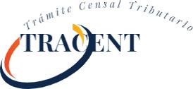 Tracent Logo